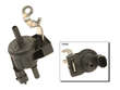 ACDelco Vapor Canister Purge Solenoid