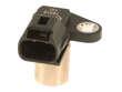 FAE Engine Camshaft Position Sensor