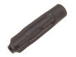 Beru Direct Ignition Coil Boot