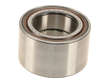 ACDelco Wheel Bearing
