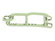 Elring Engine Coolant Thermostat Housing Gasket