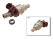 Fuel Injection Corp. Fuel Injector