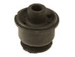 Mopar Suspension Control Arm Bushing