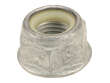 Mopar Suspension Ball Joint Nut / Washer
