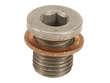 Rein Engine Oil Drain Plug