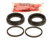 Genuine Disc Brake Caliper Seal Kit