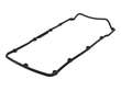 Elwis Engine Valve Cover Gasket
