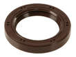 Elwis Engine Camshaft Seal