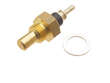 FAE Engine Coolant Temperature Sender