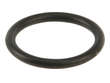Genuine Ignition Distributor Seal