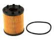 NPN Engine Oil Filter Kit