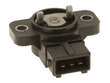 Forecast Throttle Position Sensor