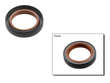 Elring Engine Camshaft Seal