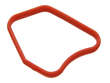 MTC Engine Coolant Thermostat Housing Gasket