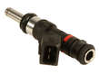 Bosch Fuel Injector
