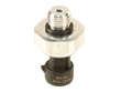 ACDelco Engine Oil Pressure Switch