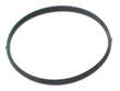 Genuine Engine Coolant Thermostat Gasket