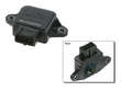 Genuine Throttle Position Sensor