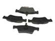 NPN Disc Brake Pad Set