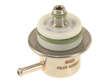 Pierburg Fuel Injection Pressure Regulator