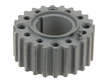 Mopar Engine Timing Crankshaft Gear