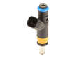 VDO Fuel Injector