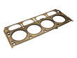 ACDelco Engine Cylinder Head Gasket