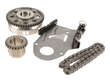 Mopar Engine Timing Gear Set