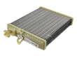 Behr HVAC Heater Core