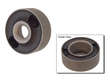 APA/URO Parts Suspension Trailing Arm Bushing