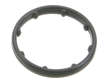 Victor Reinz Engine Oil Cooler Gasket
