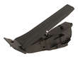 Original Equipment Accelerator Pedal
