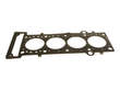 Elring Engine Cylinder Head Gasket