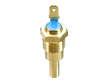 NTC - TAMA Engine Coolant Temperature Sender