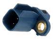 ATE ABS Wheel Speed Sensor