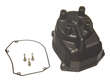 Genuine Distributor Cap