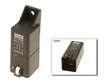 Huco Diesel Glow Plug Relay