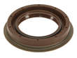 Timken Differential Pinion Seal
