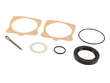 CRP Wheel Seal Kit