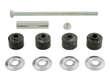 TRW Suspension Stabilizer Bar Link Kit