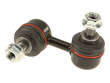 First Equipment Quality Suspension Stabilizer Bar Link Kit