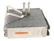 Spectra Premium A/C Evaporator Core