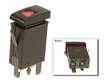 APA/URO Parts Turn Signal Relay