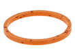 Mopar Automatic Transmission Input Shaft Seal