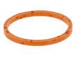 Mopar Manual Transmission Input Shaft Seal