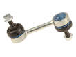 Meyle Suspension Stabilizer Bar Link