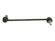 Mopar Suspension Stabilizer Bar Link