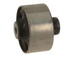 Genuine Suspension Trailing Arm Bushing