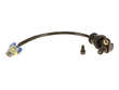 Dorman ABS Wheel Speed Sensor