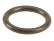 APA/URO Parts Engine Coolant Pipe O-Ring
